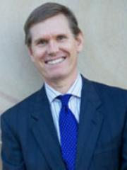 Associate Professor David Morrison