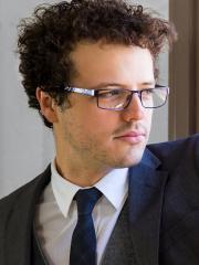 Dr Brendan Markey-Towler