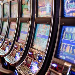 AIBE and Anglicare predict economic benefits from banning pub pokies